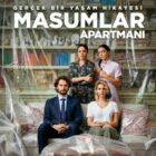 masumlar apartmanı - dizi müzikleri - mp3 indir