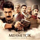 Mehmetçik Müzikleri - Jenerik Müziği